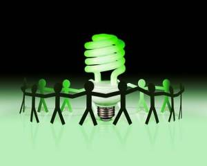 EnergyEfficientLightWithPeople