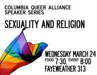 Columbia_Queer_Alliance
